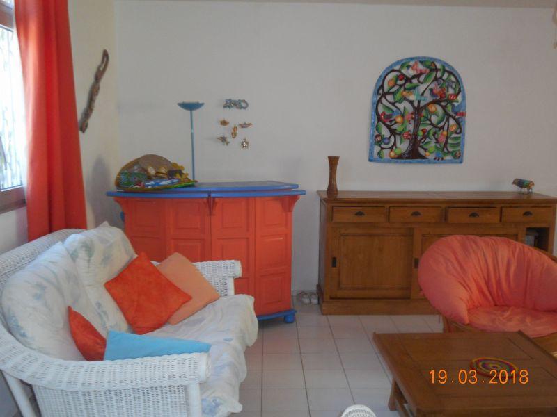 Alquiler Apartamento 86341 Gosier (Guadalupe)