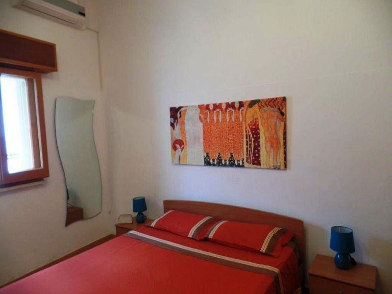 dormitorio 1 Alquiler Villa 86623 Lido Marini