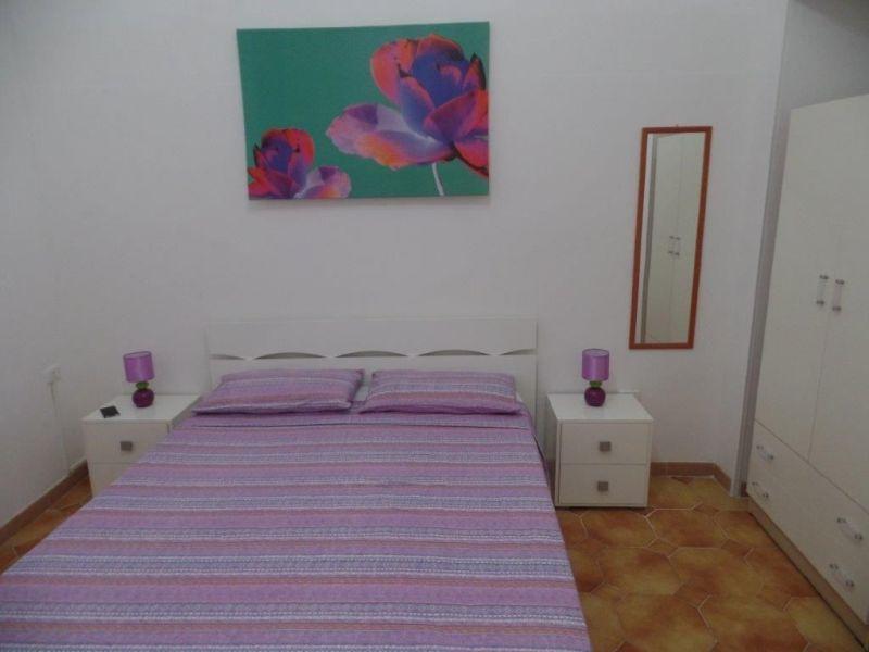 dormitorio 2 Alquiler Villa 86623 Lido Marini