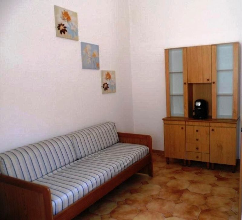 Sala de estar Alquiler Villa 86623 Lido Marini