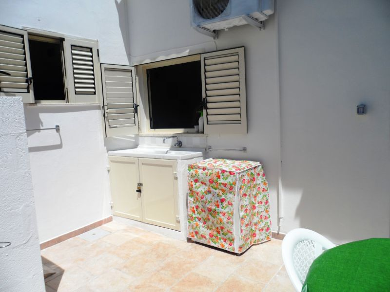 Otras vistas Alquiler Villa 86623 Lido Marini