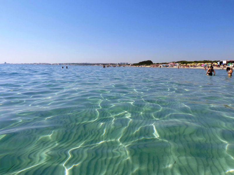 Playa Alquiler Villa 86623 Lido Marini