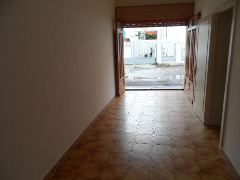Aparcamiento Alquiler Villa 86623 Lido Marini