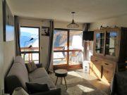 Estudio Alpe d'Huez 4 personas