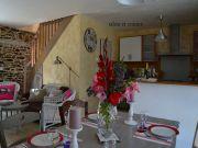 Casa rural Saint Malo 4 personas