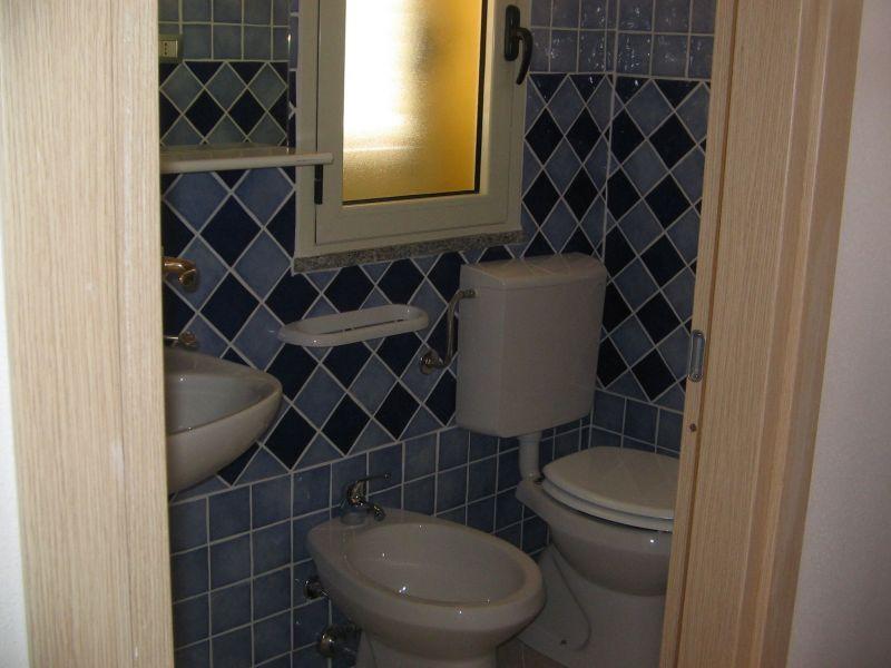 Otras vistas Alquiler Apartamento 92351 Badesi