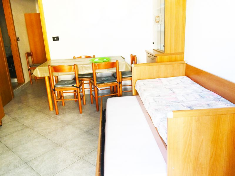 Alquiler Apartamento 94580 San Foca