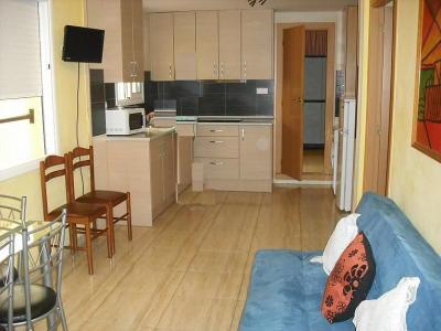 Alquiler Apartamento 95770 Lloret de Mar