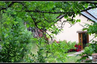 Alquiler Casa rural 96361 Conques