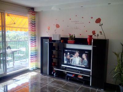 Alquiler Apartamento 98456 Antibes