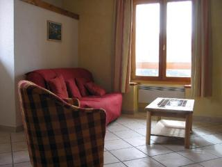 Alquiler Apartamento 3328 Vaujany
