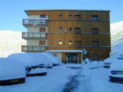Apartamento Alpe d'Huez 6 personas