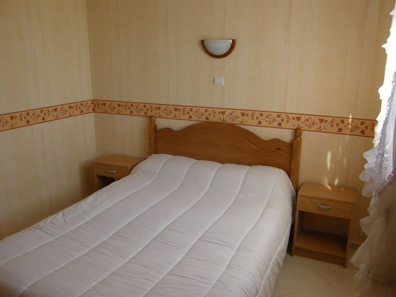 dormitorio 1 Alquiler Villa 104138 Peñíscola