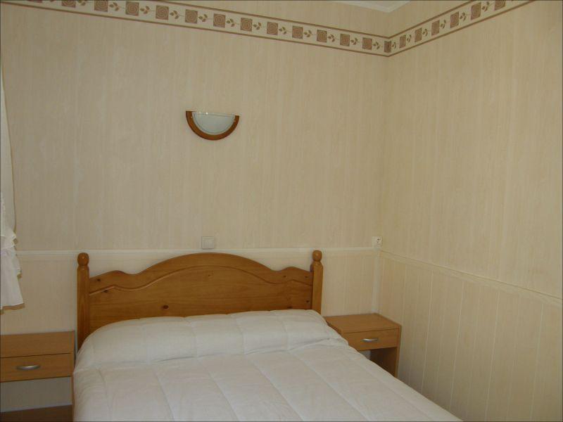 dormitorio 2 Alquiler Villa 104138 Peñíscola