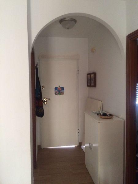 Entrada Alquiler Apartamento 105471 Torrox