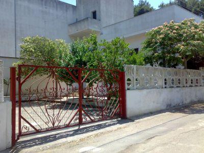 Alquiler Apartamento 105560 Gallipoli