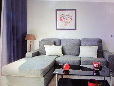 Alquiler Apartamento 106611 Ampuriabrava