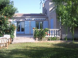 Alquiler Casa 107636