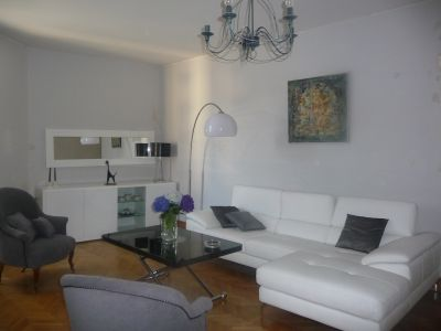 Alquiler Apartamento 108205 Cahors