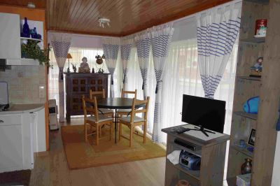 Alquiler Apartamento 111601 Koksijde