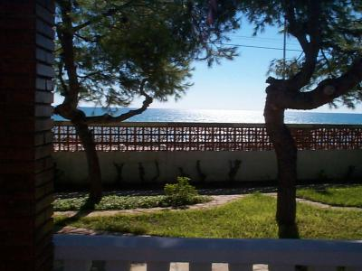 Alquiler Villa 67003 Vinaroz
