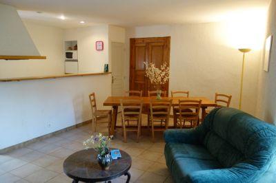 Alquiler Casa rural 68045