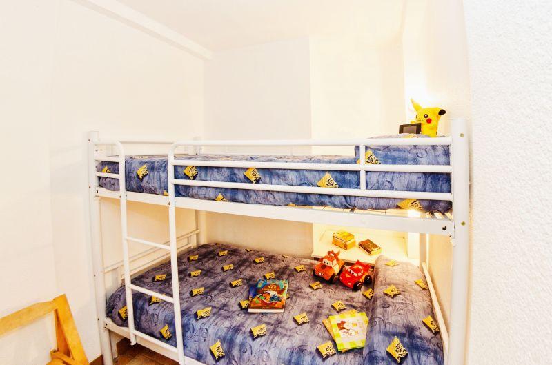 dormitorio 2 Alquiler Apartamento 68566 La Londe les Maures