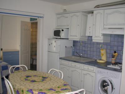 Alquiler Apartamento 69706 Narbonne plage