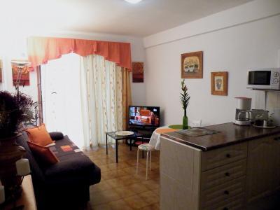 Alquiler Apartamento 70136 Los Cristianos