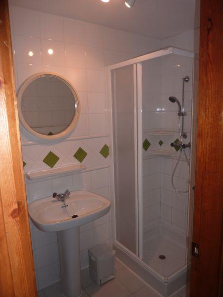 Alquiler Apartamento 71551 Denia