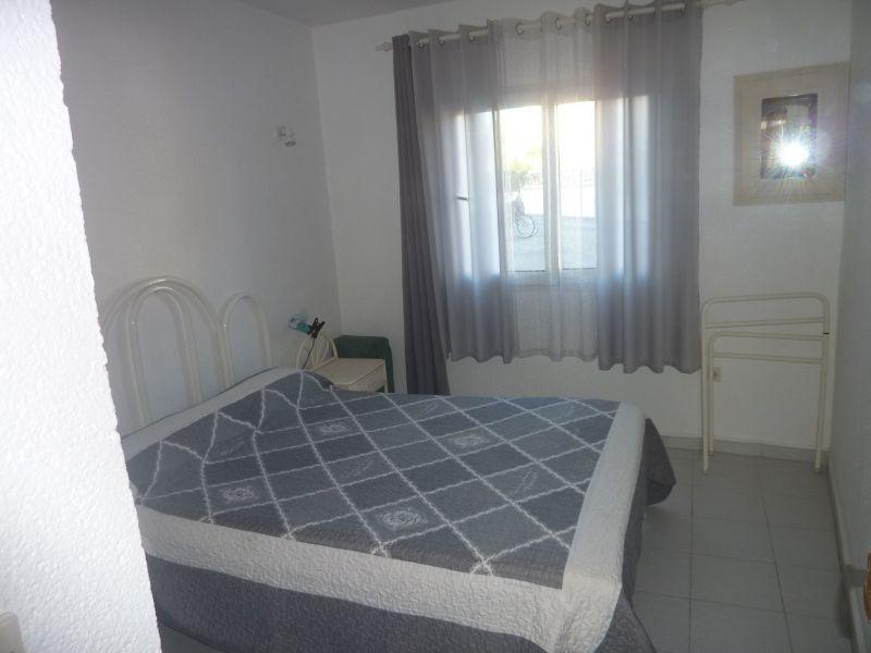 dormitorio Alquiler Apartamento 71551 Denia