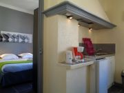 Apartamento Cannes 2 a 4 personas
