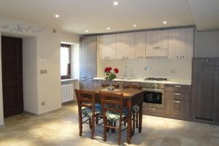 Alquiler Apartamento 73820 Aosta