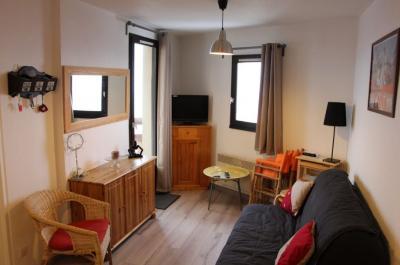 Sal�n Alquiler Apartamento 73885 Les Sept Laux