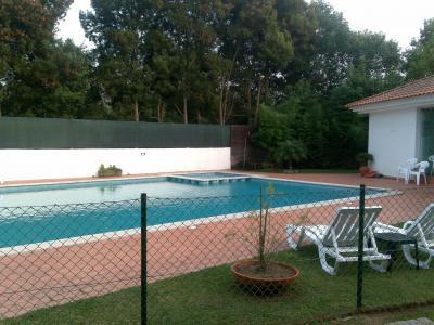 Piscina Alquiler Apartamento 75950 Oporto