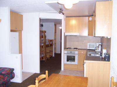 Alquiler Apartamento 80043 La Mongie