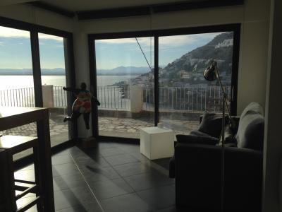 Alquiler Apartamento 81137 Rosas