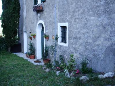 Alquiler Casa 83444 Grosseto
