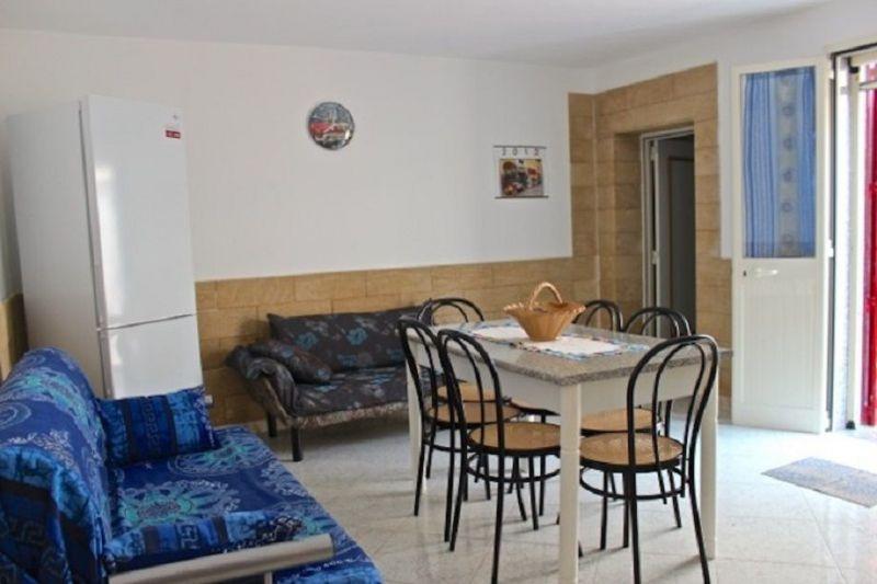 Alquiler Apartamento 84982 Pescoluse