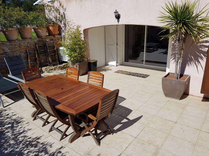 Alquiler Apartamento 88233 La Ciotat