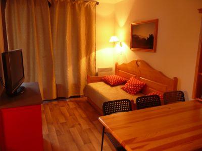 Alquiler Apartamento 90529 Risoul 1850