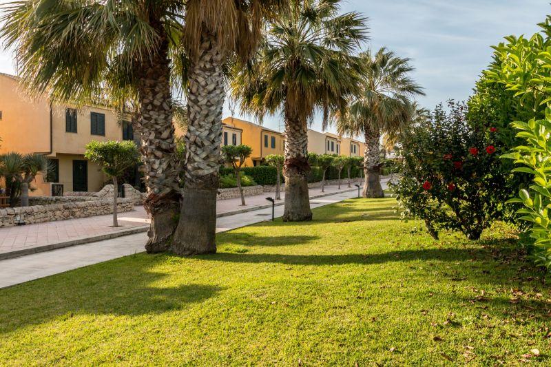 Alquiler Bungalow 94581 Marina di Ragusa