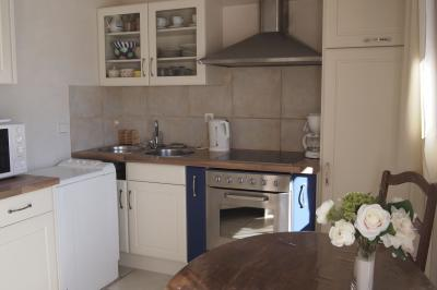 Alquiler Apartamento 95281 Annecy