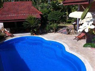 Alquiler Villa 97702 Krabi