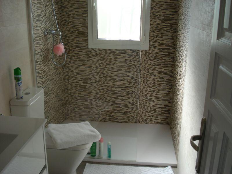 Alquiler Apartamento 109610 Rosas