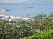Apartamento Cannes 4 a 6 personas