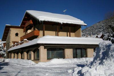 Alquiler Apartamento 113178 Serre Chevalier