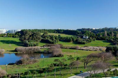 Otras vistas Alquiler Apartamento 113187 Oporto