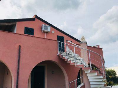 Alquiler Apartamento 115322 Avola
