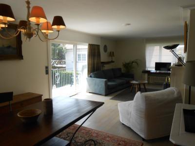 Alquiler Apartamento 67577 Knokke-le-Zoute